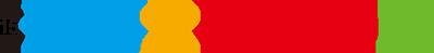 天草大陶磁器展 Logo
